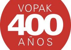 GRANELES LÍQUIDOS. El Puerto de Algeciras, en el 400 aniversario de Vopak