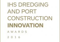 PRODUCTIVIDAD. El Puerto de Algeciras asciende al 2º puesto europeo en productividad portuaria